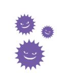 「新型コロナウイルスが無症状感染する証拠は無い」はデマ