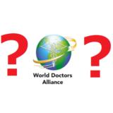 世界医師連盟(WDA, World doctors alliance)の信憑性は?