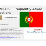"""「ポルトガル裁判所が """"PCR検査は信用できず強制隔離は違法"""" の判決を出した」はミスリーディング"""