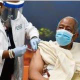 「ハンクアーロンが亡くなったのはワクチンのせい」はデマ
