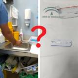 「水道水でPCR検査が陽性になった」という動画の嘘(2)